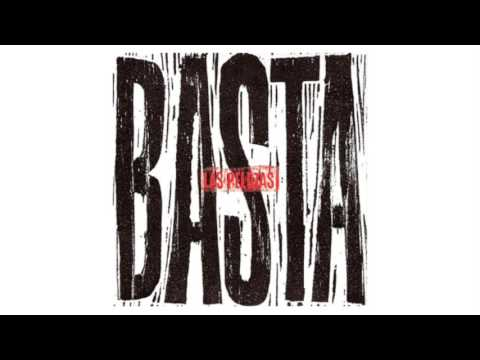 Las Pelotas - 06 La Brisa (Basta)
