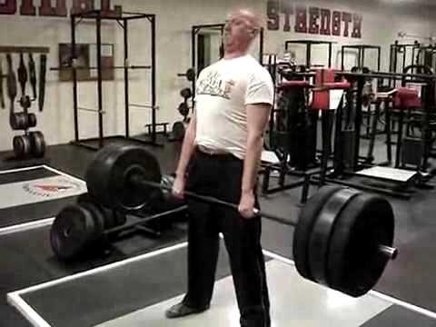 Mawalan ng 3 hanggang 5 kg sa loob ng 2-3 araw
