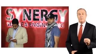 Insights Marketing and Communication Dubai - Video - 1