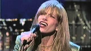 Ev'ry Time We Say Goodbye - Carly Simon