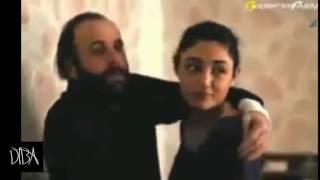 فیلم سکسی عشق بازی گلشیفته فراهانی با دو مرد Golshifte Farahani