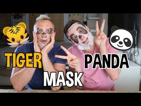 Maska przeciw wypadaniu włosów z miodem i