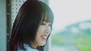 Twitterドラマ『アスタリスクの花』