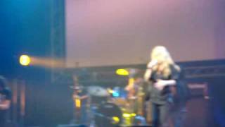 Anouk @ HMH - Whatever You Say