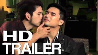 LOVE YOU LABYU 2015 ASIAN GAY FILM TRAILER SUBTITLES