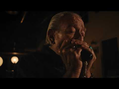 The Bottle Wins Again (Live) [Feat. Charlie Musselwhite]