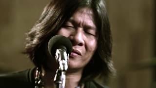 จันทร์เจ้าเหอ มาลีฮวนน่า-ยรร โฟล์ค#1 (Official MV)