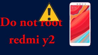 android one rom for redmi y2 - मुफ्त ऑनलाइन