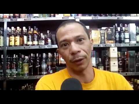La codificación del alcoholismo en moskve mejor
