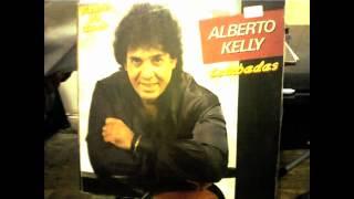ALBERTO KELLY - VAMOS FAZER
