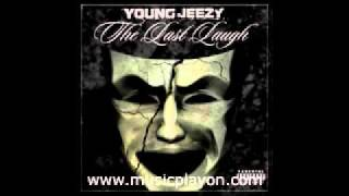Young Jeezy - Don't Stop (feat. Shawty Redd) (The Last Laugh Mixtape) (2010) (MusicPlayOn.com).mp4
