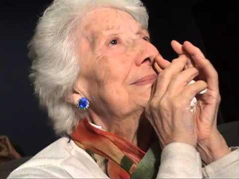 Preview video Buon Compleanno Enzina (festa a sorpresa per i suoi 90 anni)