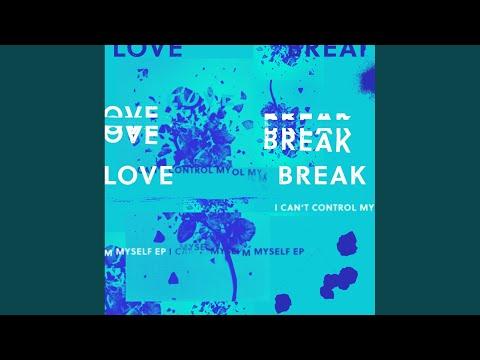 We Love Each Other (Original Mix)