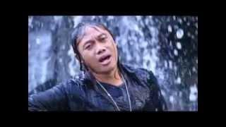 Download lagu Iing Kurnia Lain Jodona Mp3
