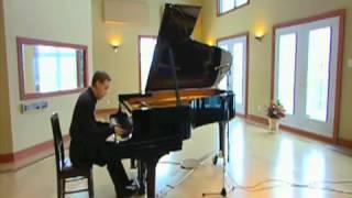 Rachmaninov prélude op. 3 no. 2