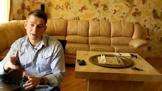 Развод по телефону - Биржа | При участии брокера trade.com