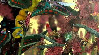 Morphopolis video