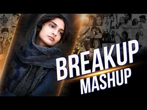 Download NEW LATEST SONGS 2019 | Bollywood Breakup Mashup Songs 2019 | Hindi Mashup 2019 | Indian Songs Mp4 HD Video and MP3