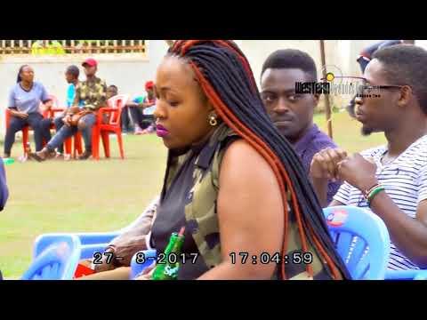 Download Western Uganda's Got Talent_ Live_ Season 2_ 2017--2018 HD Mp4 3GP Video and MP3