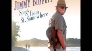 Jimmy Buffett Oldest Surfer on the Beach