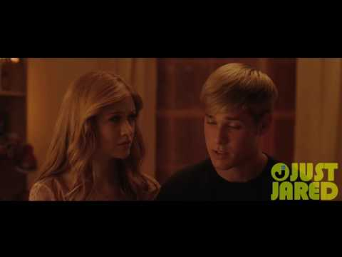 Natural Selection (2016) (Clip 'Tell Me About Your Future')