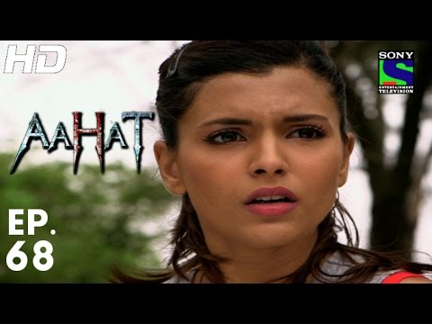 Aahat - आहट - Episode 68 - 7th July, 2015