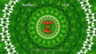 HenryCabotLodge-FactsinFiveNumber1919