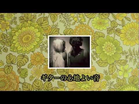 http://www.youtube.com/watch?v=LP9v1q-S_aw