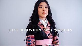 Hmong American Experience: Life Between Two Worlds