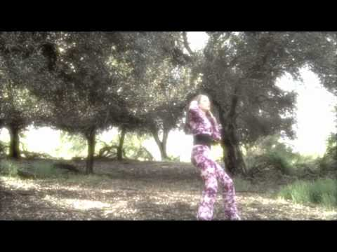 Meadow Of Dreams (OFFICIAL VIDEO)