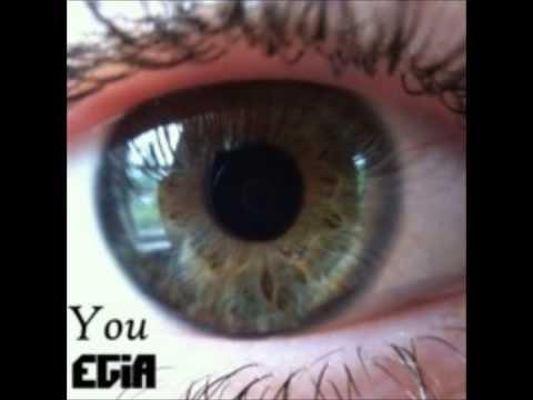 Egia- You