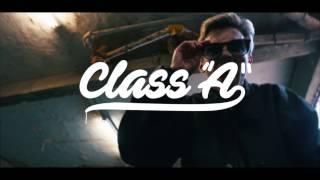 Class A - Por Nós [Prod. Adamovich/NeoBeats]