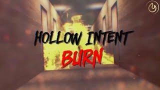 HOLLOW INTENT