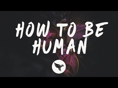 Chelsea Cutler How To Be Human
