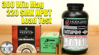 h4831sc load data - मुफ्त ऑनलाइन वीडियो