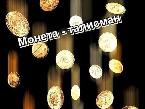 Скачать в чем россия счастье твое песня