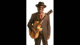 Chuck Brown & The soul Searchers 'Game number 7'