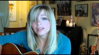 Katie Rox - Wasted Days And Wasted Nights (Freddy Fender)
