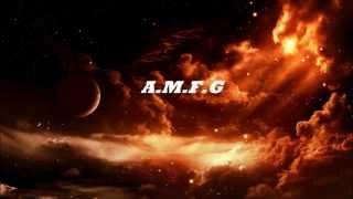 A M F G     1  Americalm I