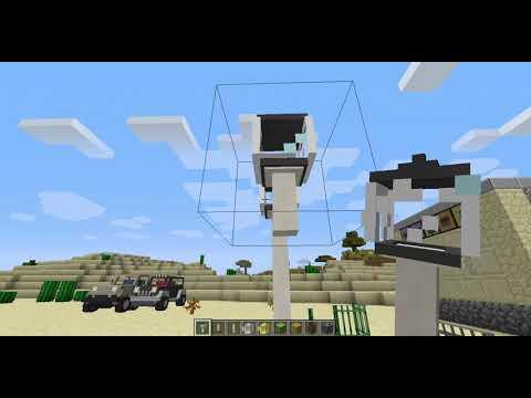Zoo and Wild Animals Mod Showcase \\\\ Episode 02 - Aquatic
