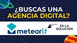 MeteoriT - Video - 1