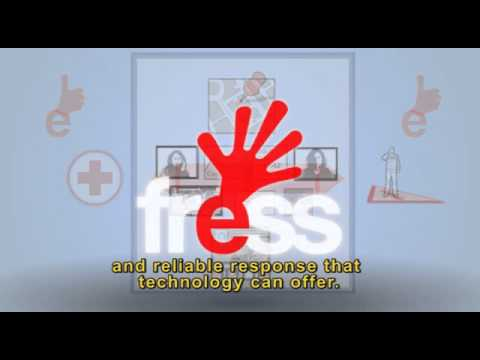 Video of FRESS 112 / 066