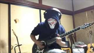 Arch Enemy Angelclaw cover