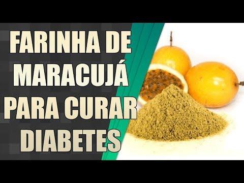Ovos com limão de diabetes