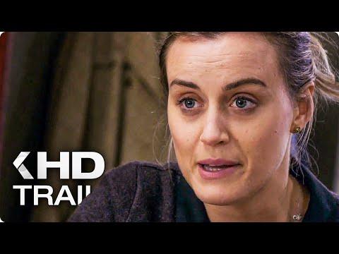 Video trailer för ORANGE IS THE NEW BLACK Staffel 7 Trailer German Deutsch (2019) Netflix