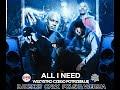Dj Decks Mixtape 7 / Onyx / Polska Wersja - Wszystko czego potrzebuje / All I need