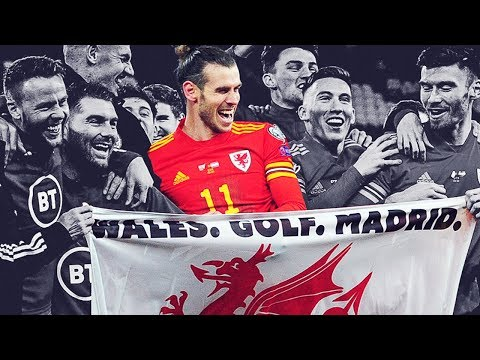 Gareth Bale has proved that he'd do anything to leave Real Madrid | Oh My Goal