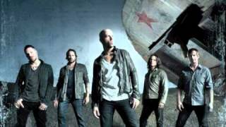 Daughtry - Losing My Mind (Official)