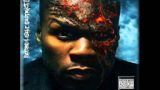 50 Cent Death To Me Enemies