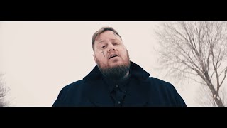 Jelly Roll - Nothing Left At All  - Official Music Video